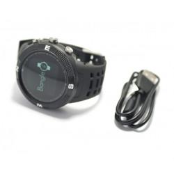 Bangle.js Smart Watch