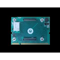 Gumstix Raspberry Pi CM4...