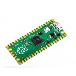 Raspberry Pi Pico 264 kB