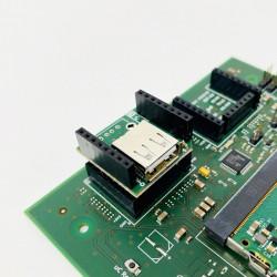 Arancino.cc USB Module