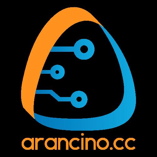 Arancino.cc