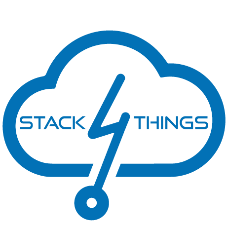stack4thingsblue
