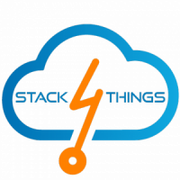 stack4things-300x300